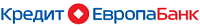 CREDIT-EUROPA-BANK-logo