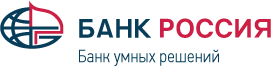 bank-rossia-logo