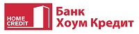 Home Credit Bank — Личный кабинет