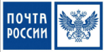 post-russia-logo