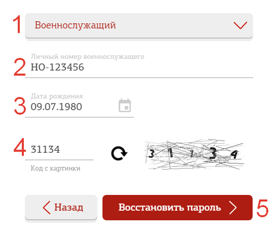 reset-password-mil-ru
